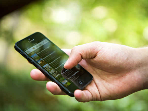 Image result for Mobileapps Are Lending a Helping Hands to Companies to Escalate