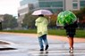 Southwest Monsoon to fully withdraw from country today