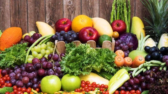 Foreign buyers show keen interest in India's Organic Products